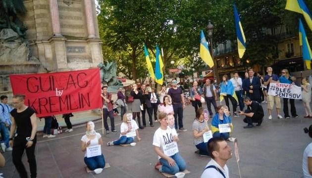 Prisonniers politiques en Russie 630_360_1529142900-3349