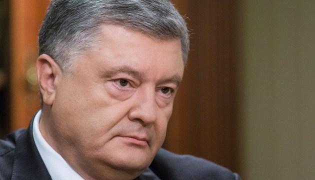 L'invasion Russe en Ukraine - Page 32 630_360_1529175549-2912
