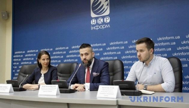 Допороговые закупки в городе Днепр через систему ProZorro под угрозой