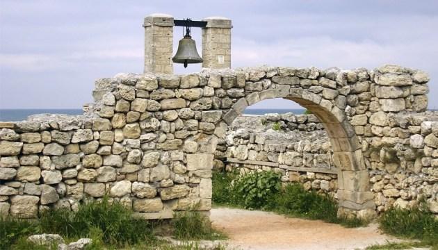 Почему Крым может быть только Крымом, а не Тавридой или Тартарией