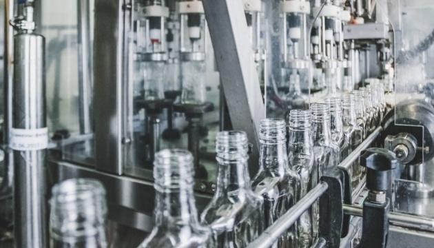 Рада підтримала скасування держмонополії на виробництво спирту