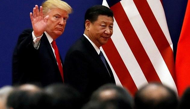 В мировой торговле сегодня - как на поле боя. Выживет ли ВТО?