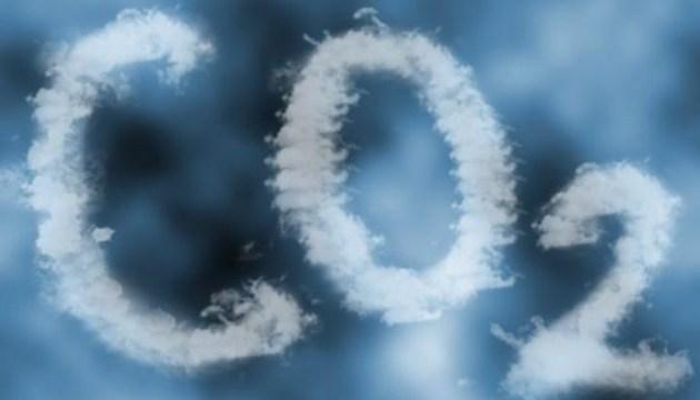 Брудне повітря: киян просять потерпіти ще кілька днів