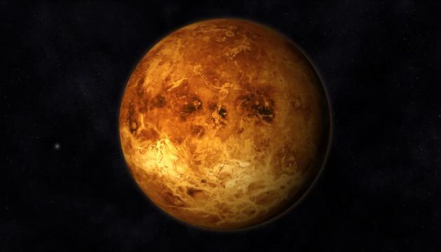 NASA к апрелю может одобрить отправку миссий на Венеру