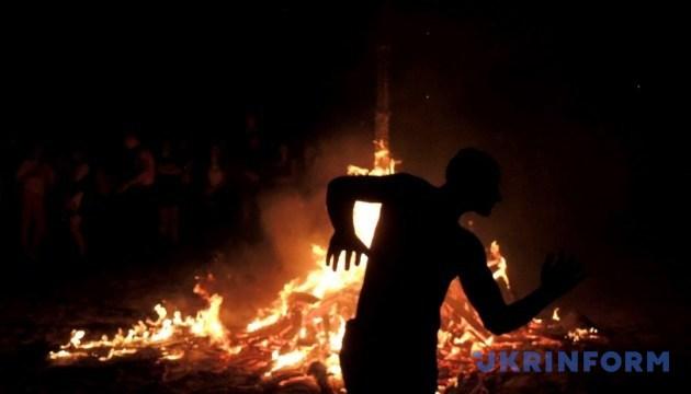 Ценителей мистики зовут на фестиваль в Днипре