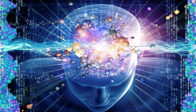 В Україні схвалили план розвитку штучного інтелекту до 2030 року