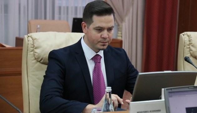 Кишинев назвал провокацией военные учения в Приднестровье