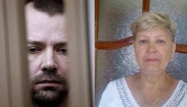 Мать политзаключенного Примова объявила голодовку