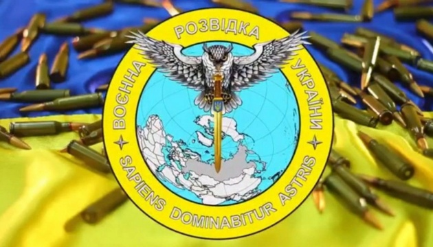 Зовнішня розвідка України виходить з угоди про співпрацю в СНД
