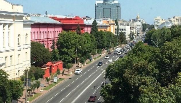 Государству вернули здание на Владимирской стоимостью свыше 15 миллионов