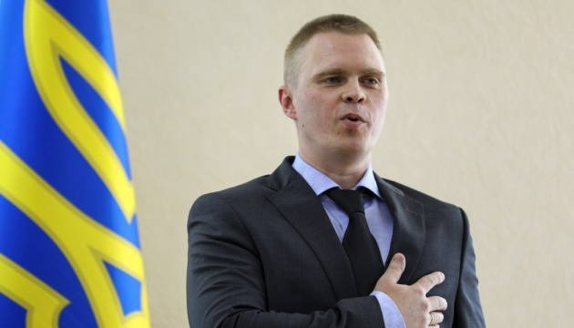 Lithuania to allocate about a million euros to Donbas
