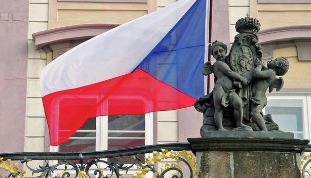Правительство Чехии поддержало закон об однополых браках
