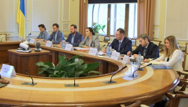 L'Ukraine et la Moldavie synchronisent leurs systèmes énergétiques avec ENTSO-E