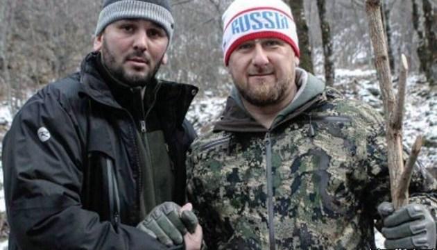 """Три месяца в рабстве: беглец рассказал о """"бизнесе"""" окружения Кадырова"""