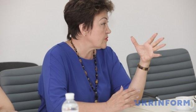 Енергоефективність: У Харкові презентували проект допомоги ОТГ
