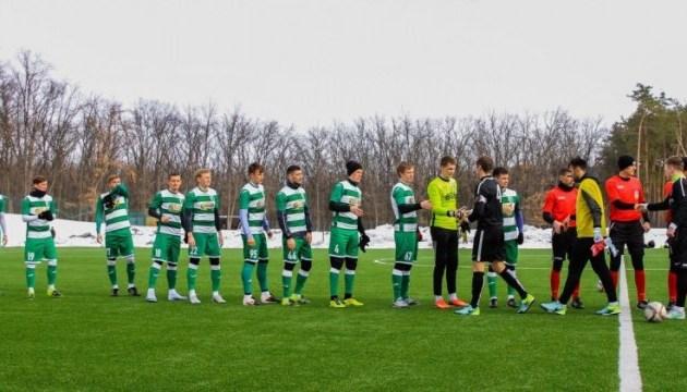 Сьогодні клуби УПЛ повинні обрати команду, яка замінить ФК «Полтава»