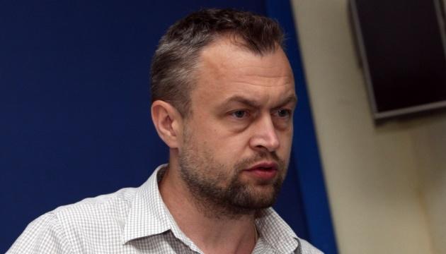 Підписанти Будапештського меморандуму мають визнати Росію агресором - експерт