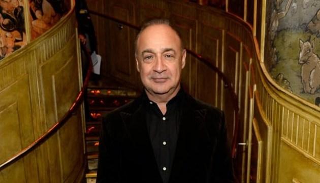 Выходец из Одессы купил Королевский театр в Лондоне