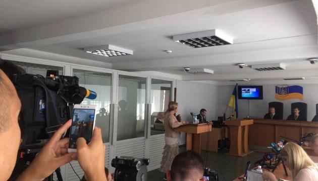 Герман: Клюєв обіцяв Януковичу бути з ним до кінця