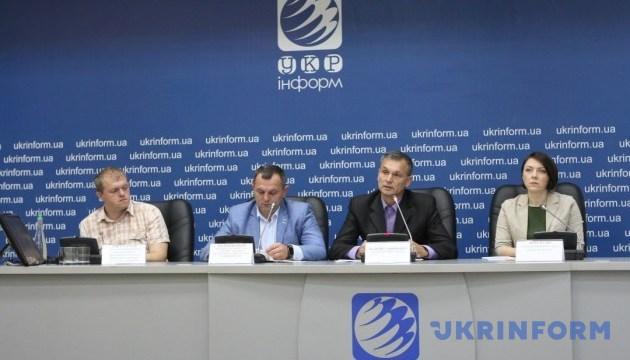 Як захистити Україну в Інтернеті: законопроект 6688