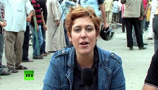 Українські прикордонники завернули двох телепропагандистів з РФ