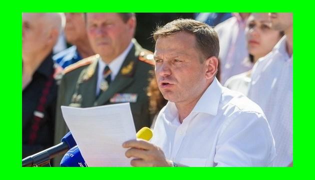 Невизнання виборів мера Кишинева: Європарламент готує резолюцію