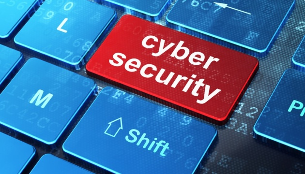 Sweden, Finland ready to expand cybersecurity cooperation with Ukraine