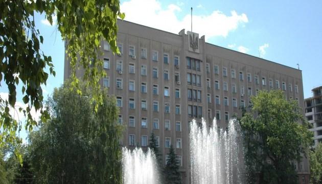 Ребенок в Николаевской области умерла не от кори, заявляют в ОГА