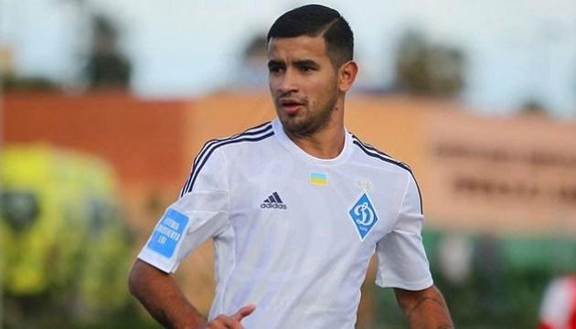 Футбол: Кадар и Гонсалес присоединятся к