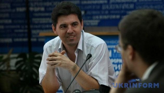Автокефалію підтримує третина українців