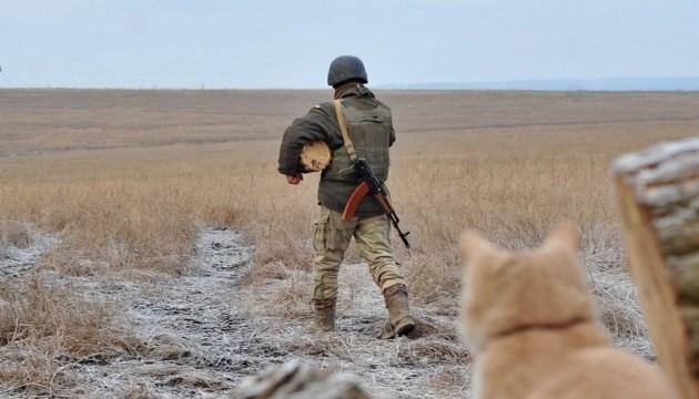 Konfliktgebiet in der Ostukraine: Drei ukrainische Soldaten tot und drei verletzt