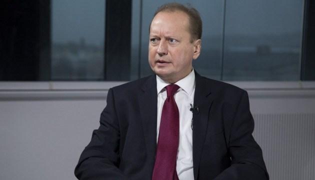 Спецпред України обговорив у Кишиневі питання Придністровського врегулювання
