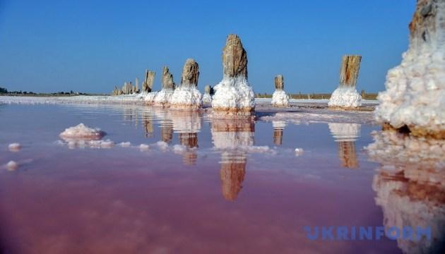 Лемурийское озеро: необычная история популярности