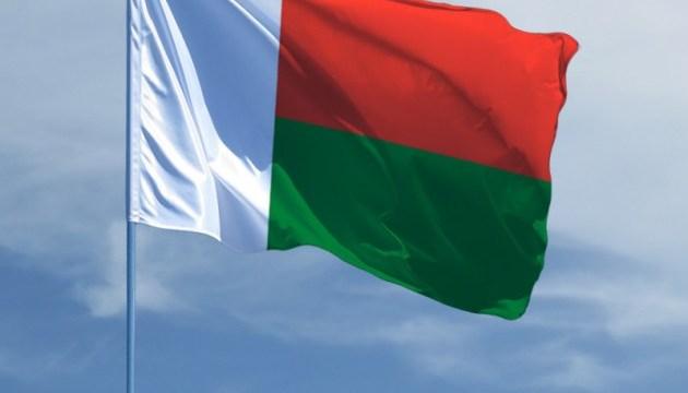 Мадагаскар будет выбирать президента в ноябре