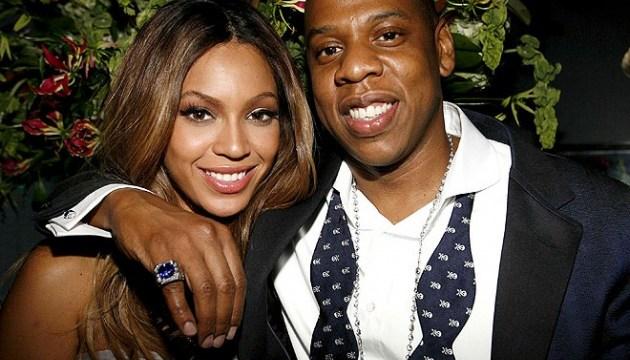 Jay-Z став першим у світі репером-мільярдером — Forbes