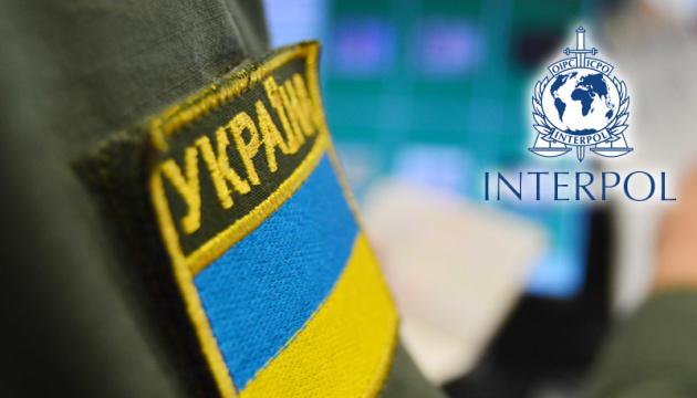 На Одещині затримали шахрая-іноземця, якого шукав Інтерпол