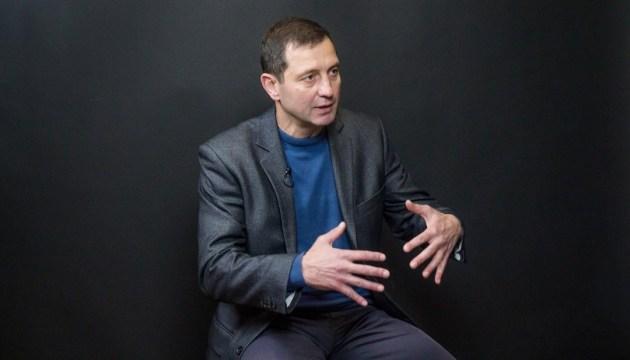 В Україні закінчують роботу над ракетою, здатною стримувати Росію — експерт