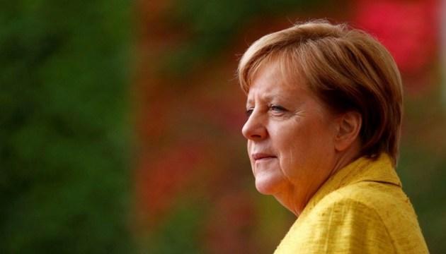 Меркель домовилася з 14 країнами ЄС про повернення мігрантів