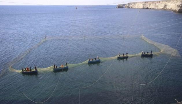 Адвокат сказав, від чого залежить доля затриманих у Криму українських рибалок