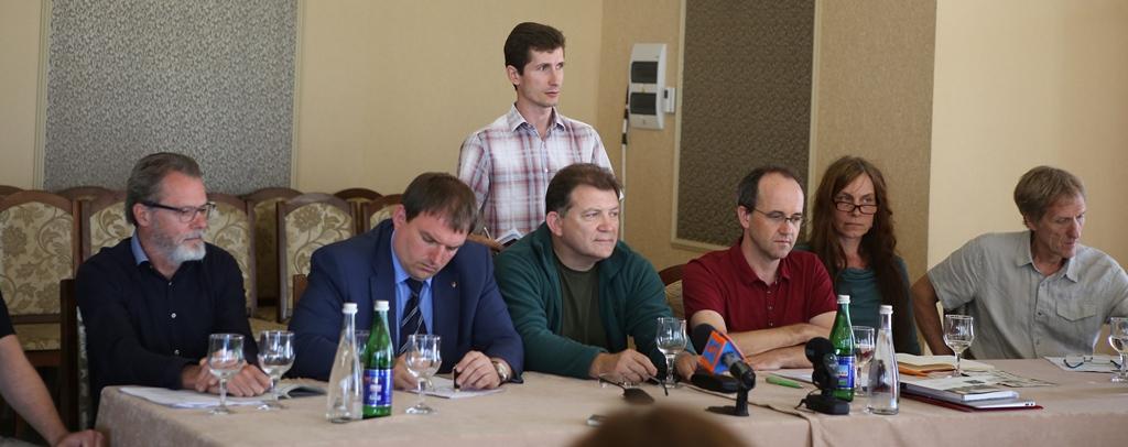 Фото: zakarpattya.net.ua