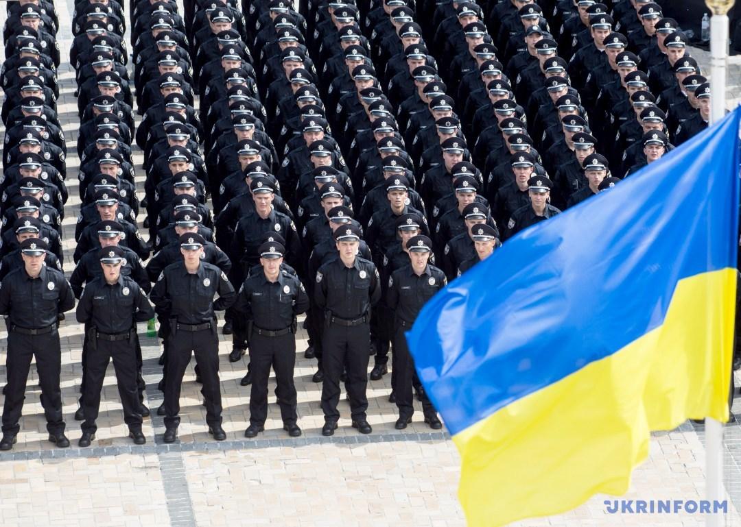 Фото: Михайло Марків