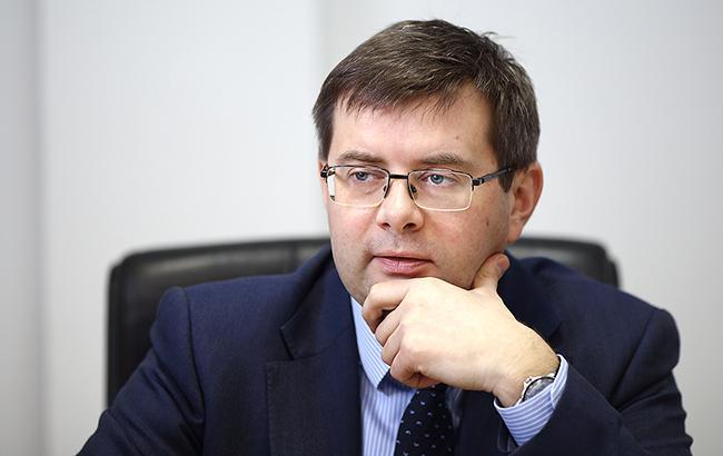 Віталій Петрук