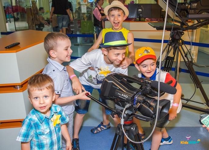 Фото: childcamp