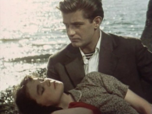 «Роман и Франческа»
