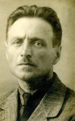 Михайло Львович Бойчук