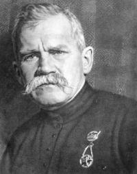 Микола Струнніков
