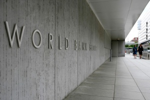 Ukraine expects to receive $200 mln from World Bank for agricultural programs