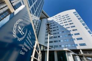 Україна піде до суду в Гаазі через переслідування журналістів у Криму