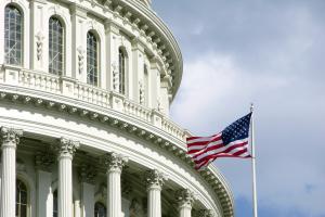 US Senate approves resolution marking  anniversary of Ukraine's Revolution of Dignity