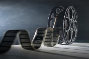 Фільм про творчість Параски Плитки-Горицвіт покажуть у Бразилії
